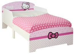hello kitty twin bed vnproweb decoration