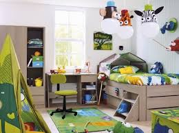 chambre garcon originale toddler jungle bedroom ideas fresh deco une chambre de garcon