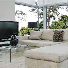 home and design show dulles expo kincora home facebook