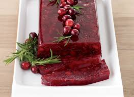 good red wine for thanksgiving the best cranberry sauce recipes for thanksgiving huffpost