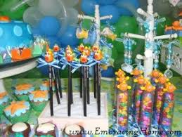 the sea baby shower decorations the sea baby shower decorations favors favored concept