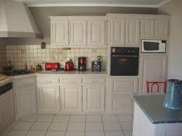 couleurs cuisines meilleur peinture pour cuisine maison design bahbe com