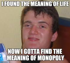 What Is The Meaning Of Meme - 10 guy meme imgflip