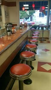 Mediterranean Kitchen Damariscotta - the 10 best restaurants near damariscotta river grill tripadvisor