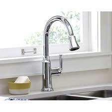 American Standard Cadet Kitchen Faucet American Standard Angileri Kitchen Bath Centre