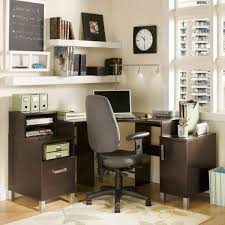 Bed Computer Desk Computer Desk In Bedroom Computer Desk Bed Combo Home Design Ideas