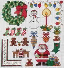 free cross stitch patterns cross