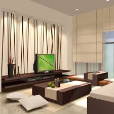 manufactured home interior doors japanese furniture design ideas varyhomedesign com