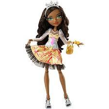 all after high dolls after high royal justine dancer doll dhf94 mattel shop