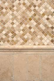 Travertine Backsplash Tiles by Omg Fav Tile For Backsplash Travertine Subway Mix Backsplash