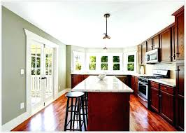 Looking For Used Kitchen Cabinets Looking For Used Kitchen Cabinets Kitchen Cabinets Near Me U2013 Best