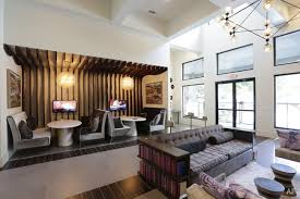Texas Interior Design Austin Tx Apartments For Rent Apartment Finder