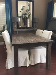 custom built dining room tables dining ideas appealing favourite furniture gothic dining room