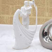 wedding cake accessories online get cheap wedding cakes accessories aliexpress