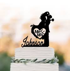 karate cake topper 55 best cake toppers images on cupcake toppers party