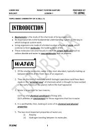 Prentice Hall Biology Worksheet Answers Biology Essay Essay Medical Topics Essays On Family Biology Essay