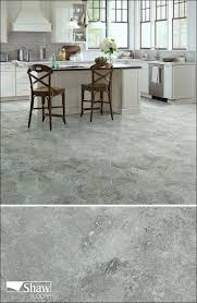 Shaw Epic Flooring Reviews by Architecture Amazing White Vinyl Plank Flooring Luxury Tiles Pvc