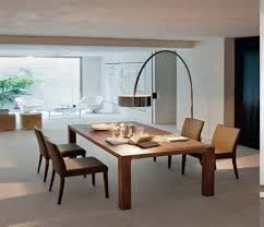 dining room floor lamps descargas mundiales com