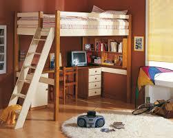 chambre en mezzanine chambre mezzanine ado photos de conception de maison brafket com
