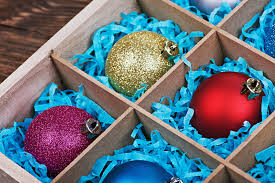 Christmas Decoration Storage Ideas Uk by 10 Top Tips For Storing Away Your Christmas Decorations