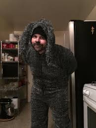 wilfred costume my wilfred costume album on imgur