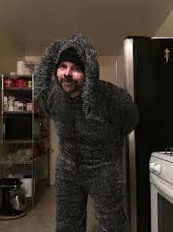 my wilfred costume album on imgur