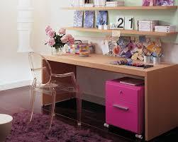 bureau design pour enfant ou ado style contemporain pour plus d