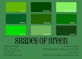 shades of green packaging pinterest mud rooms