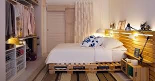 Craft Design Ideas 70 Pallets Of Furniture U2013 Beautiful Craft And Interior Design