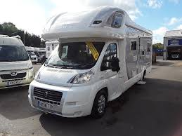 motorhome base vehicles fiat ducato buyers guide new u0026 used