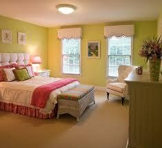chambre femme moderne décoration chambre femme moderne 17 lyon 07262151 store