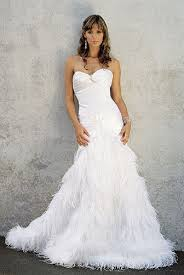 vintage gucci wedding dress modern fashion styles