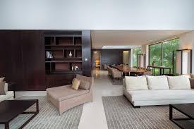 penthouse u0026 duplex twinpalms phuket u0027s exciting u0026 stylish resort