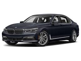bmw 750 lease special bmw of westlake bmw lease offers in westlake oh
