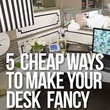New Office Decorating Ideas | cubicle office decorating ideas desk decorating ideas for work large