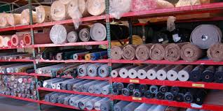 Re Upholstery Supplies Upholstery Supplies Portland Or In Ex Upholstery Supplies