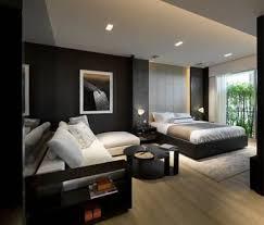 Best Bedrooms Images On Pinterest Bedroom Designs Bedroom - Modern design interiors