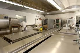 cuisine centrale aubagne défendons la cuisine centrale aubagne accueil