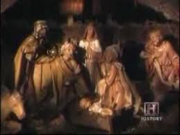 is a pagan celebration the history of