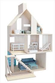 Dolls House Furniture Diy 256 Best Dollhouse Project Images On Pinterest Dollhouses Diy