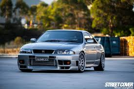 skyline nissan r33 nissan skyline wallpaper wallpapers browse