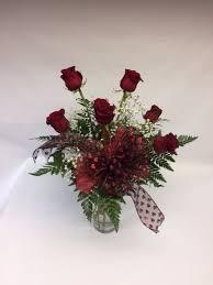 dozen roses half dozen roses in finleyville pa finleyville flower shop