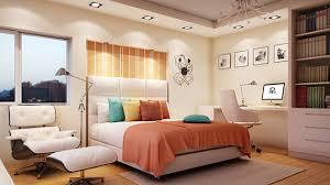 Bedrooms Designs Home Interior Design Ideas - Bedrooms designs