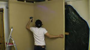 Sanding Walls Before Painting Fascinating Temporary Wall Paint 32 Temporary Spray Paint For