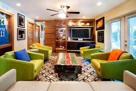 25 olympic sport themed spaces hgtv u0027s decorating u0026 design blog