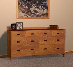 bedroom furniture store chicago furniture plans blog archive mission style triple dresser plans in