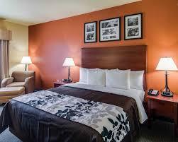 sleep inn u0026 suites tyler south 23 photos u0026 21 reviews hotels