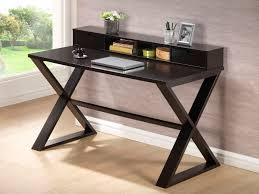 white modern writing desk u2014 all home ideas and decor ideas for