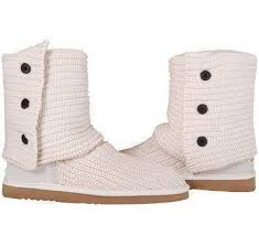 ugg boots for sale in south africa ugg1 jpg