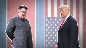North Korea North Korea Un Passes New Sanctions On Textiles And Crude Oil